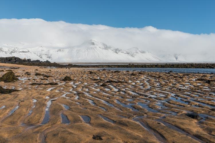 Buðirstrand