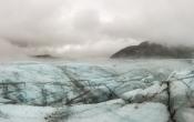Gletsjerexcursie