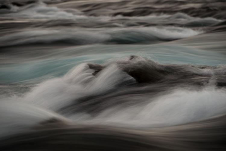 Bruar rivier anders