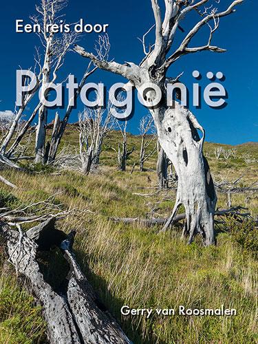 Een reis door Patagonië